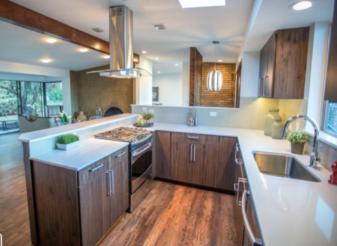 Remodel Kitchen 3